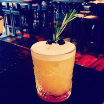 New Craft Beer and Gin Bar The Bald Eagle Has Just Landed in Phibsborough