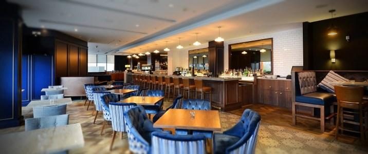 Hilton Kilmainham 4