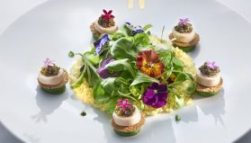 MOLAS F&B FOOD TWIST 01_Royal Ossetra Caviar