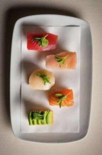 aria-dining-jean-georges-sashimi-top.tif.image.960.540.high