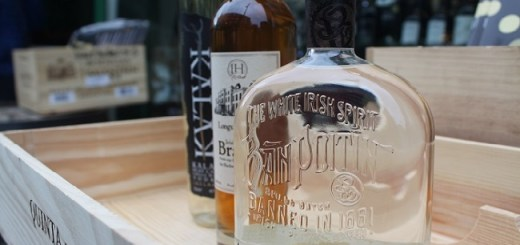 Less Known Irish Spirits you Need to Discover in 2018