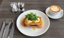 gallery cafe belfast2