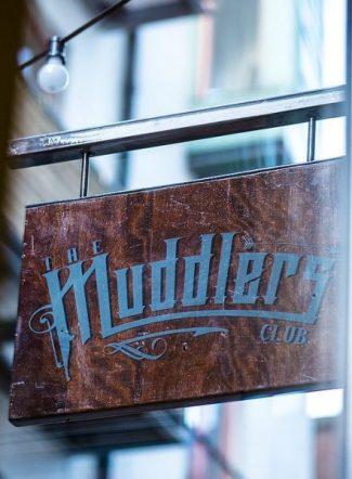 muddlers club belfast1