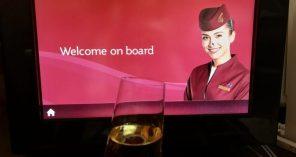 qatar airways9