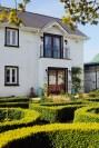 Ballyknocken House 2