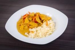 LowCal Meals Delivered Comp 2
