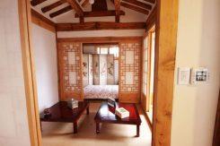 korea airbnb2