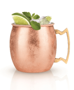Drinks Inspired by the Tipples from 2018's Best Picture Oscar Nominees