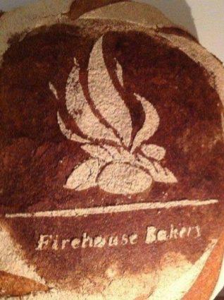 Firehouse Bakery