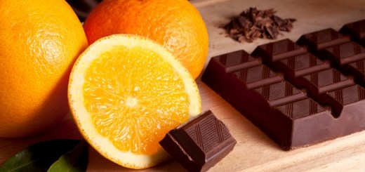 benefits of dark chocolate Dark Chocolate Might Be Better than Orange Juice to Help You Get Out of Colds