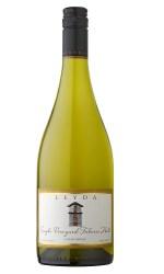Best Chilean Wines - Explore the Regions Reinventing Chilean Wines