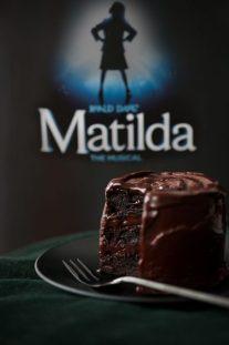 Marker Hotel Matilda