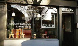 Square Coffee Kidlare2