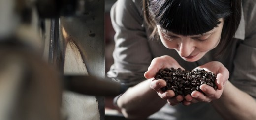 Coffee Culture's Eco-Friendly Strategy: Disrupting Ireland's Cafe Scene with Green Solutions