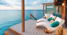 floating suites caribbean5