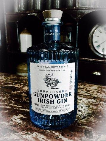 gunpowder-irish-gin-tw-30616