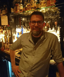 sean gargano sommeliers to watch