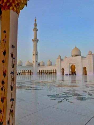 Abu Dhabi34