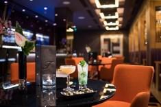 Bar - Cocktail 2