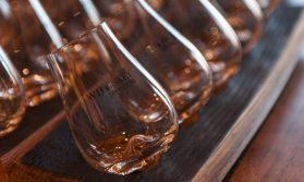 Irish Whiskey Pop Up2