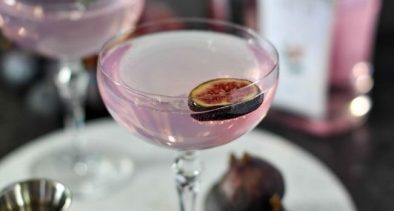 Musgrave Pink Gin 7