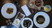 TwoCooks Restaurant