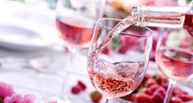 Wine Appreciation Evening