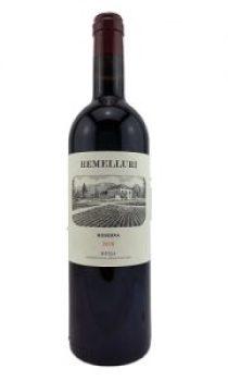 Premium Rioja Wines