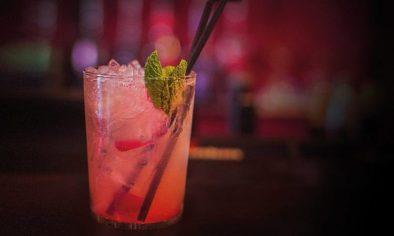 Belfast Grand Central Cocktails1
