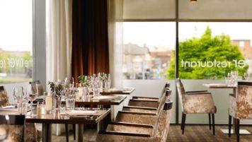 Strand River Restaurant 2000px