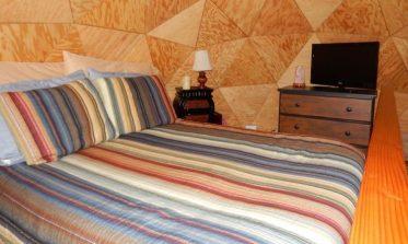 mushroom cabin5
