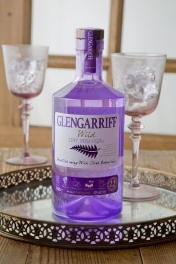 supervalu gin sale6