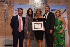 travel media awards1