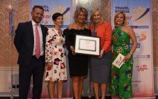 travel media awards12