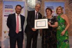 travel media awards16