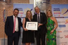 travel media awards17