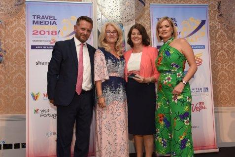 travel media awards18