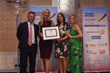 travel media awards23