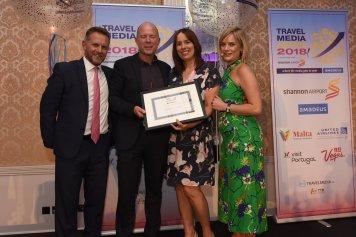 travel media awards9