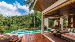 Four Seasons Bali1