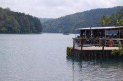 Plitvice Lakes National Park Zagreb3