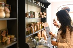 The Pantry at CLIFF - Cliff at Lyons_preview