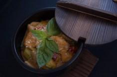 Eatzen-Restaurant