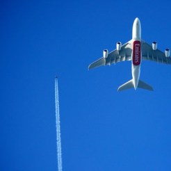 Emirates A380_MV