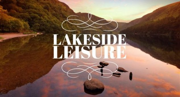 Lakeside Leisure