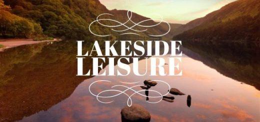 Lakeside Leisure