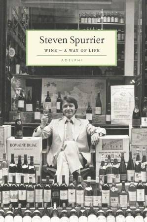 Philip Dunne Wine Books