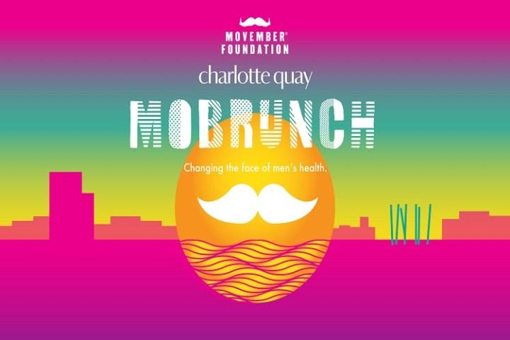 MoBrunch