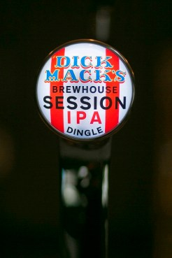 Dick Mack's Dingle