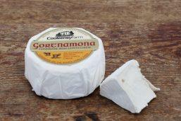 Gortnamona small